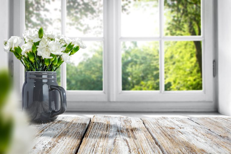 How Long Does Double Glazing Last?